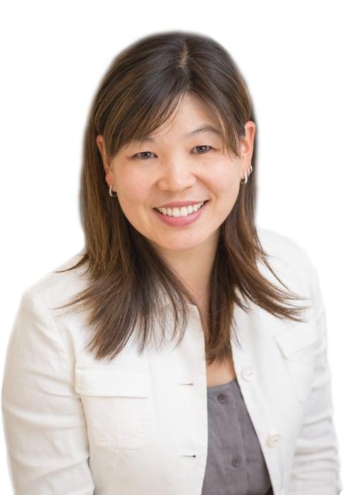 Dr. Jin-Hee Kim MD