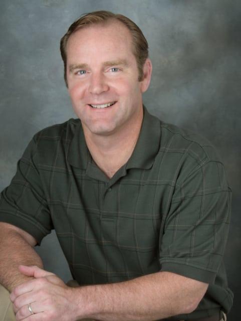 Dr. Richard B Islinger MD