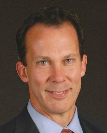 Thomas G Prater, MD Ophthalmology