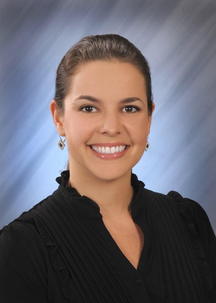 Dr. Renata S Starr MD