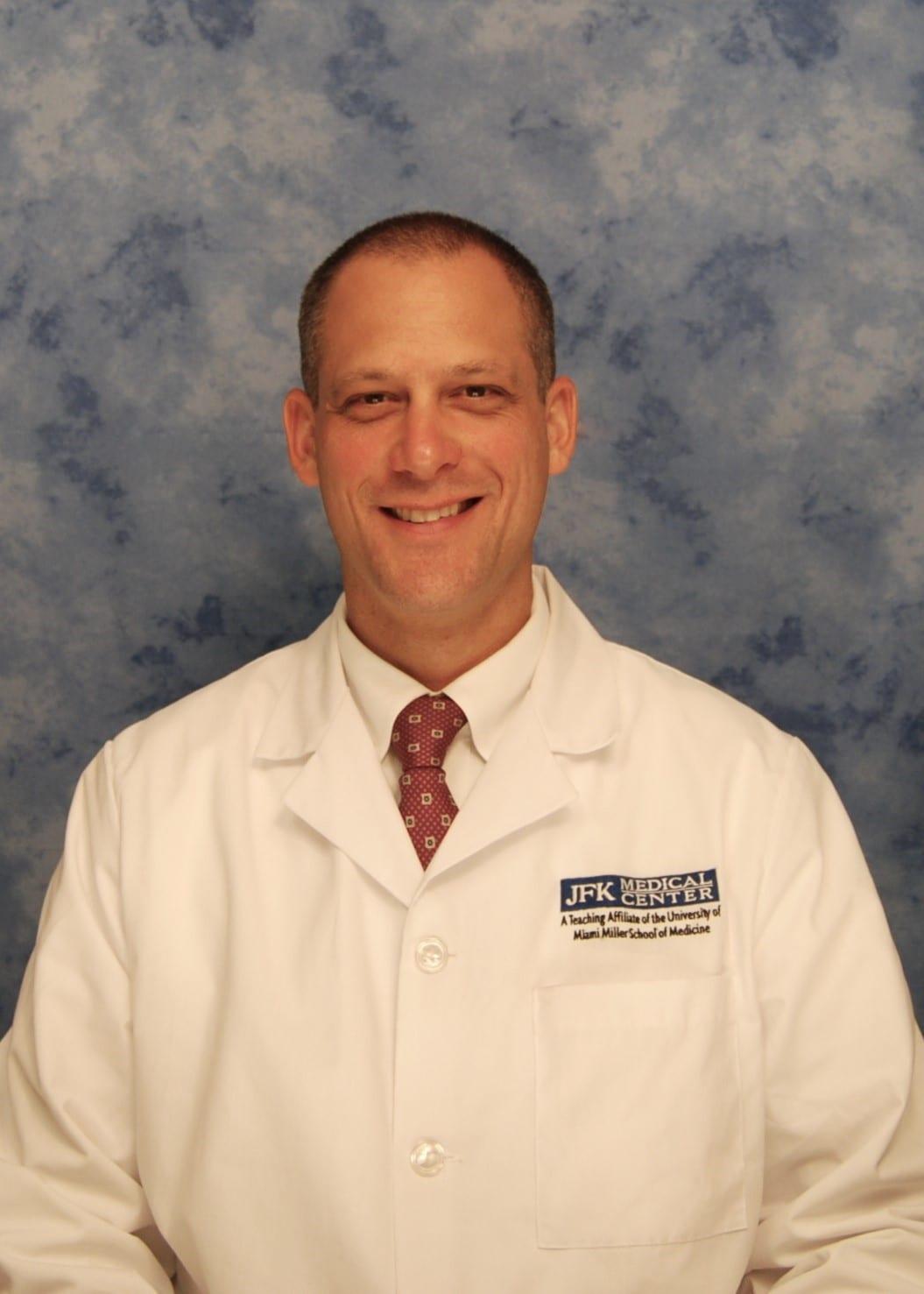 Maricarmen Quintero, Arthritis & Rheumatology Associates