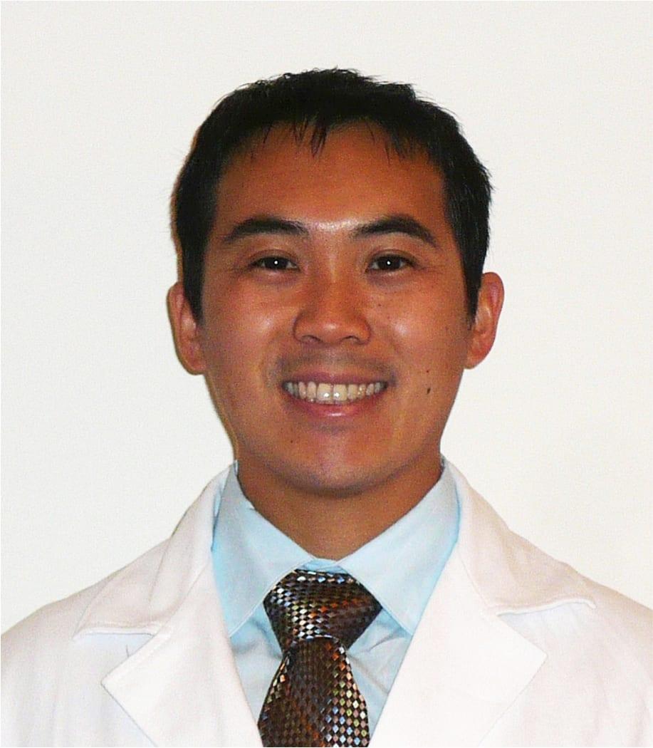 Xinning Li, MD Orthopaedic Surgery