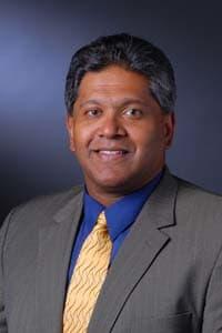 Sam Sydney, Orthopaedic Associates Of Central Maryland