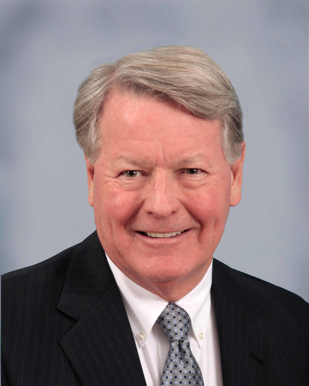 Dr. George D Hendricks MD