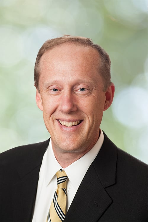 Dr. Mark S Schiele MD