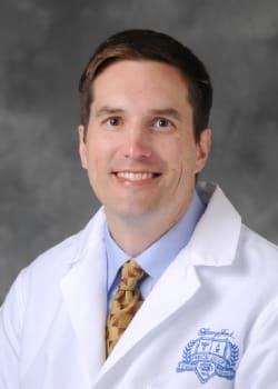 Dr. Thomas E Buekers MD