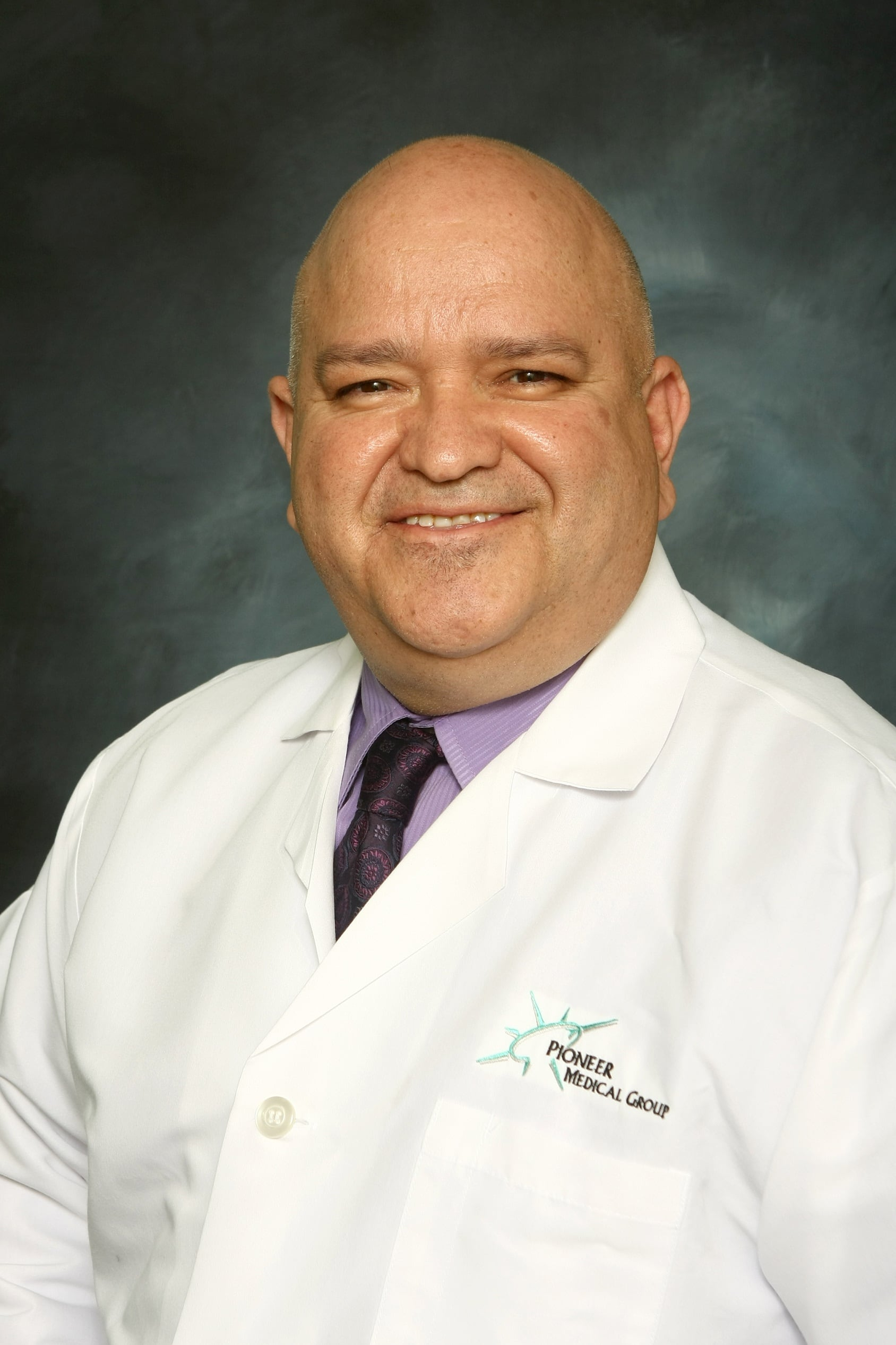 Dr. Javier T Quesada DO