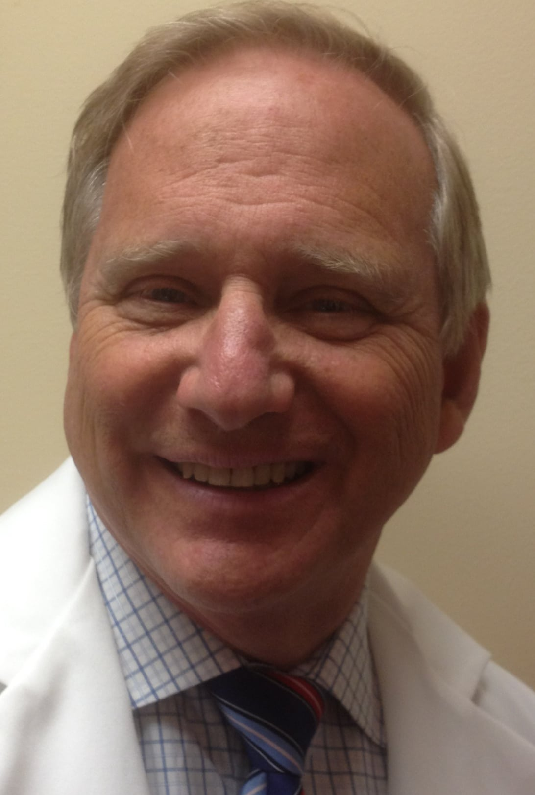 Dr. Stephen Leff MD