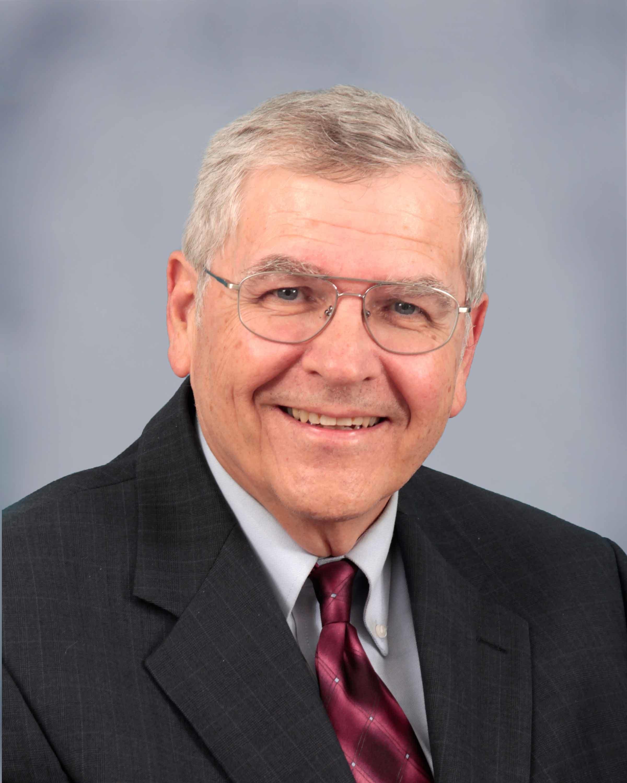 Dr. Cary L Burton MD