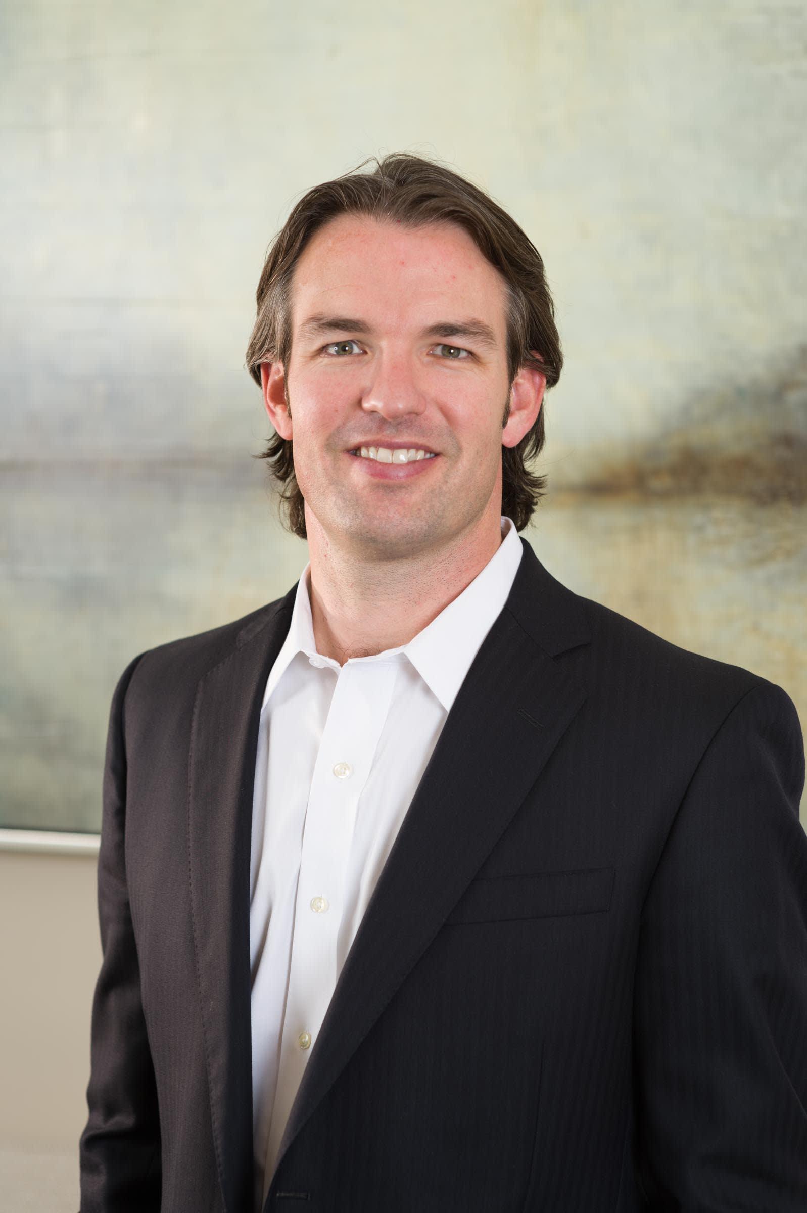 Jason J Hall, MD General Surgery
