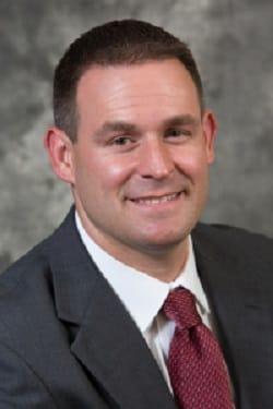 Dr. Joel P Fechisin MD
