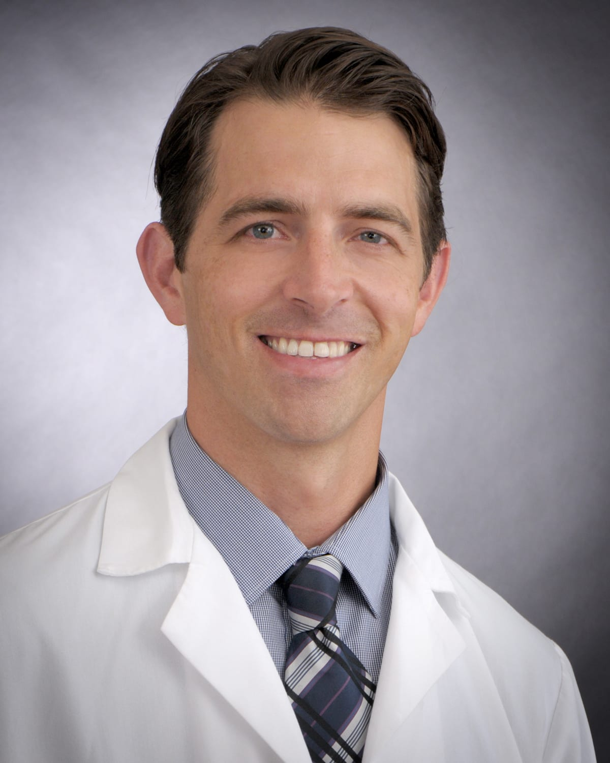 Brent Y Kimball, MD Neurological Surgery