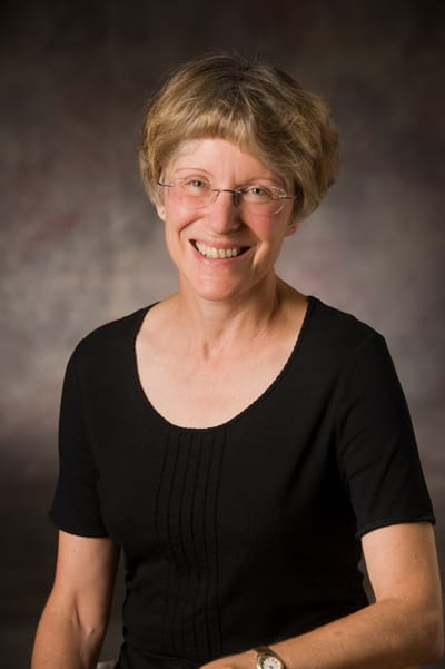 Dr. Colleen R Carey MD