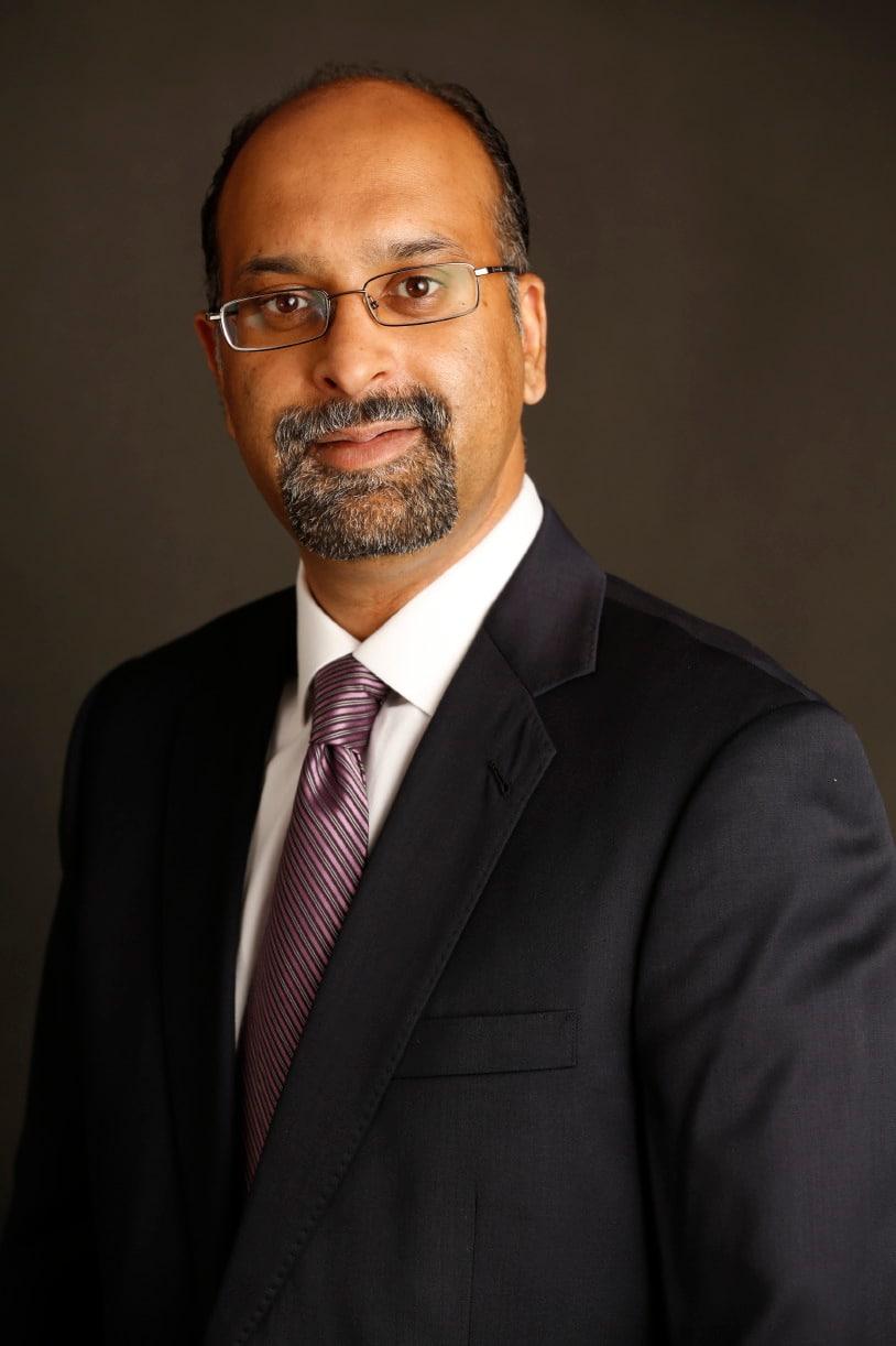 Dr. Omer K Masood MD