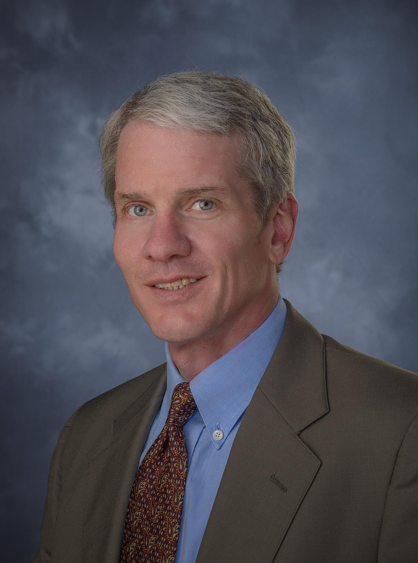 Dr. Brent O Menninger MD