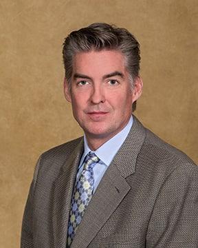 Dr. Scott D Pendergast MD