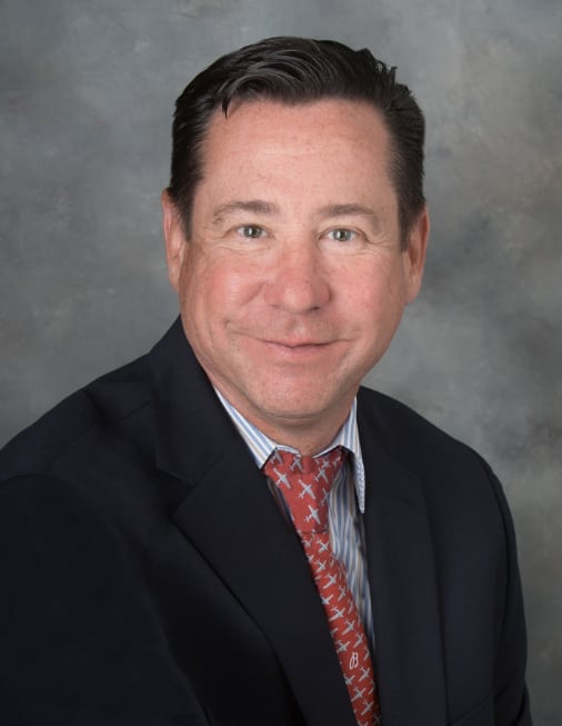 George C Alber, MD Orthopaedic Surgery