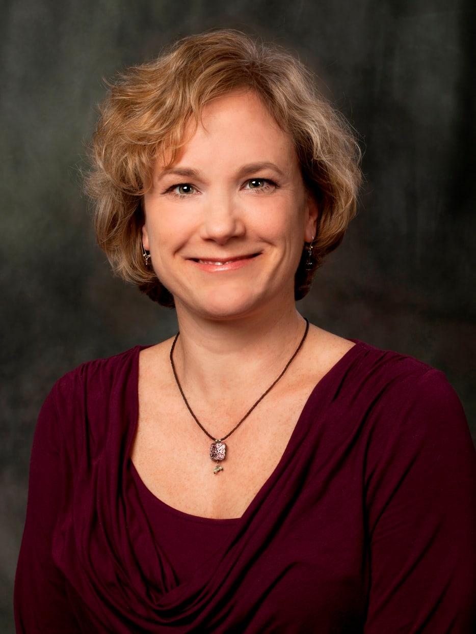 Dr. Virginia V Kash MD