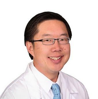 Dr. Douglas C Wong MD