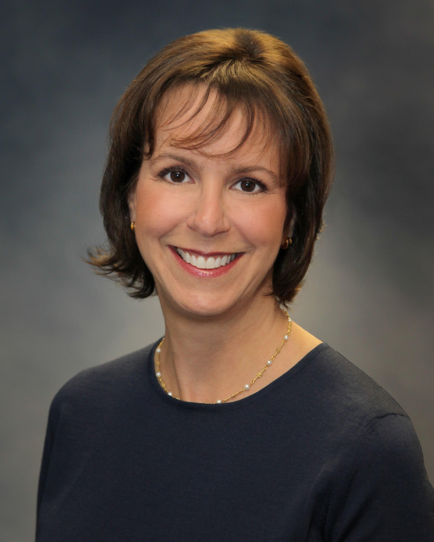 Dr. Lynn C Sydor MD