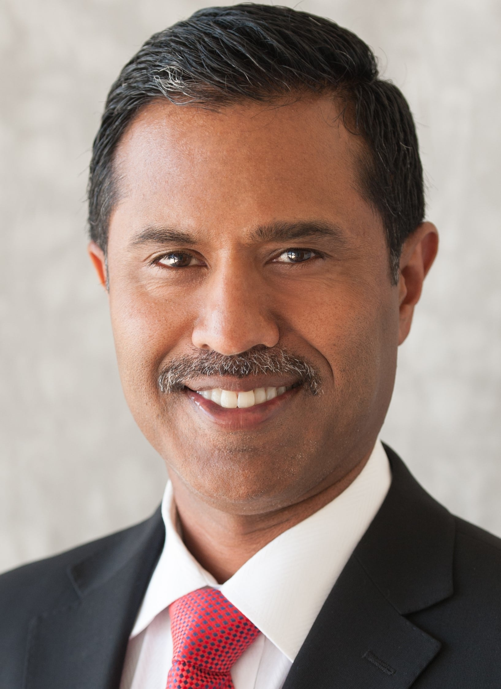 Srinivas Rao, MD Diagnostic Radiology