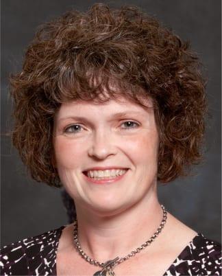 Janna M Tuck, MD Allergy & Immunology
