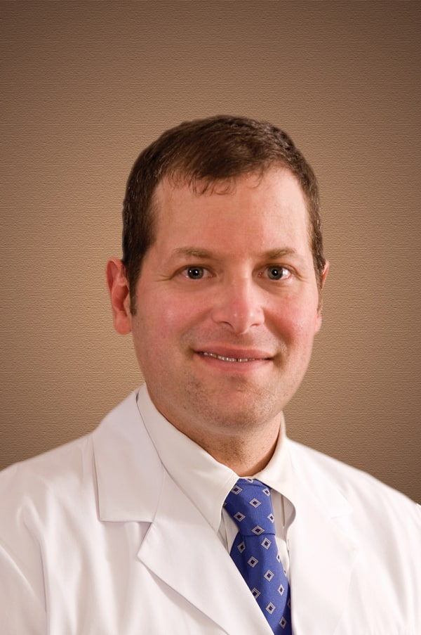 Dr. Mark N Berman MD