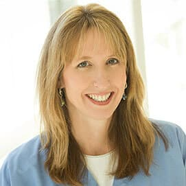 Dr. Kimberly S Warren MD