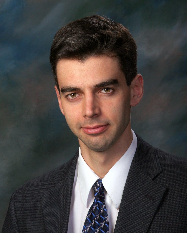 Dr. G. V Vicente MD