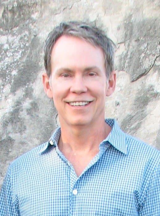 Dr. Steve E Musick MD