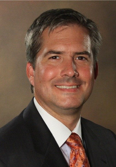 Kent G Davis, MD Otolaryngology
