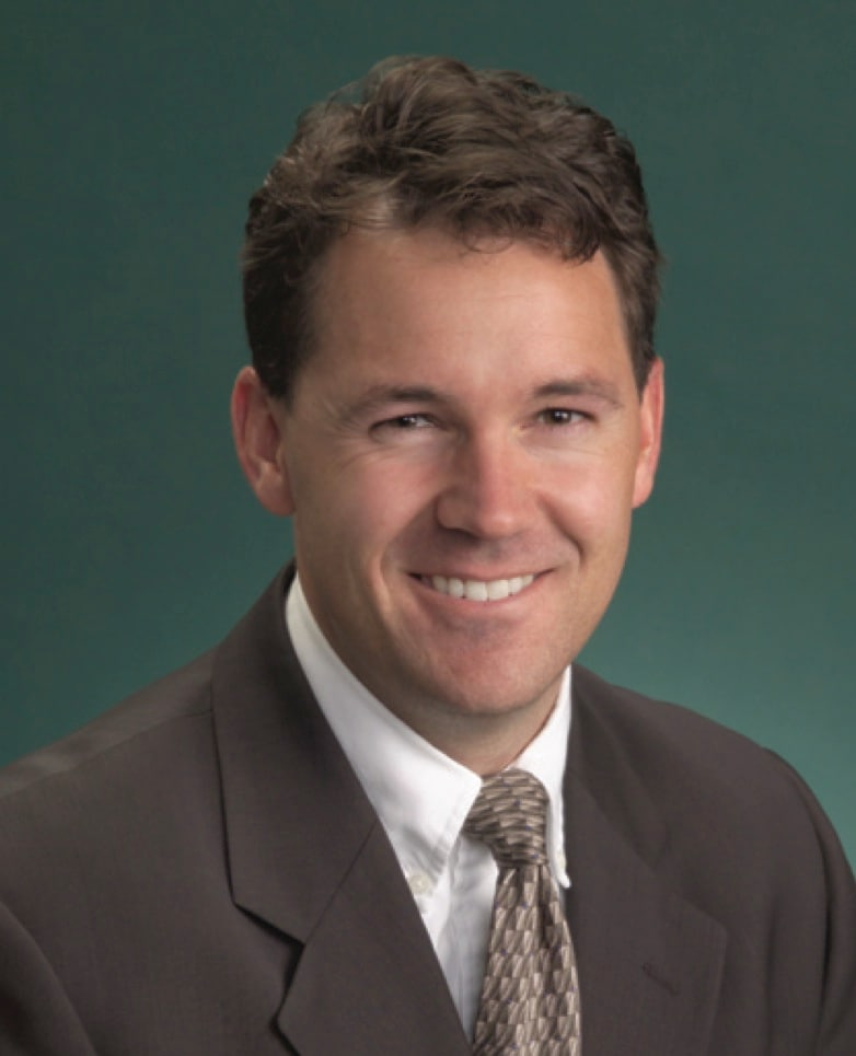 Dr. Robert A Tester MD