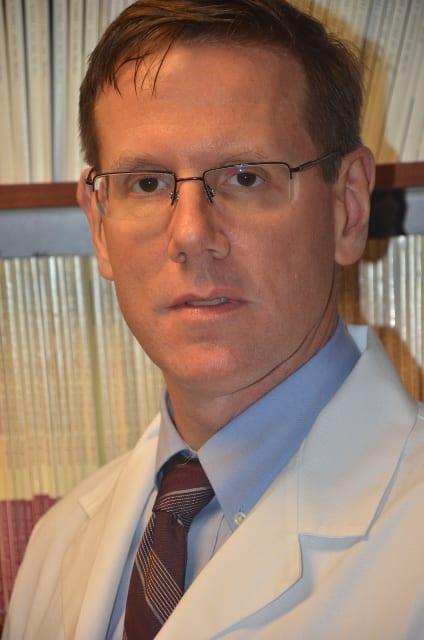 Dr. John T Biddulph MD