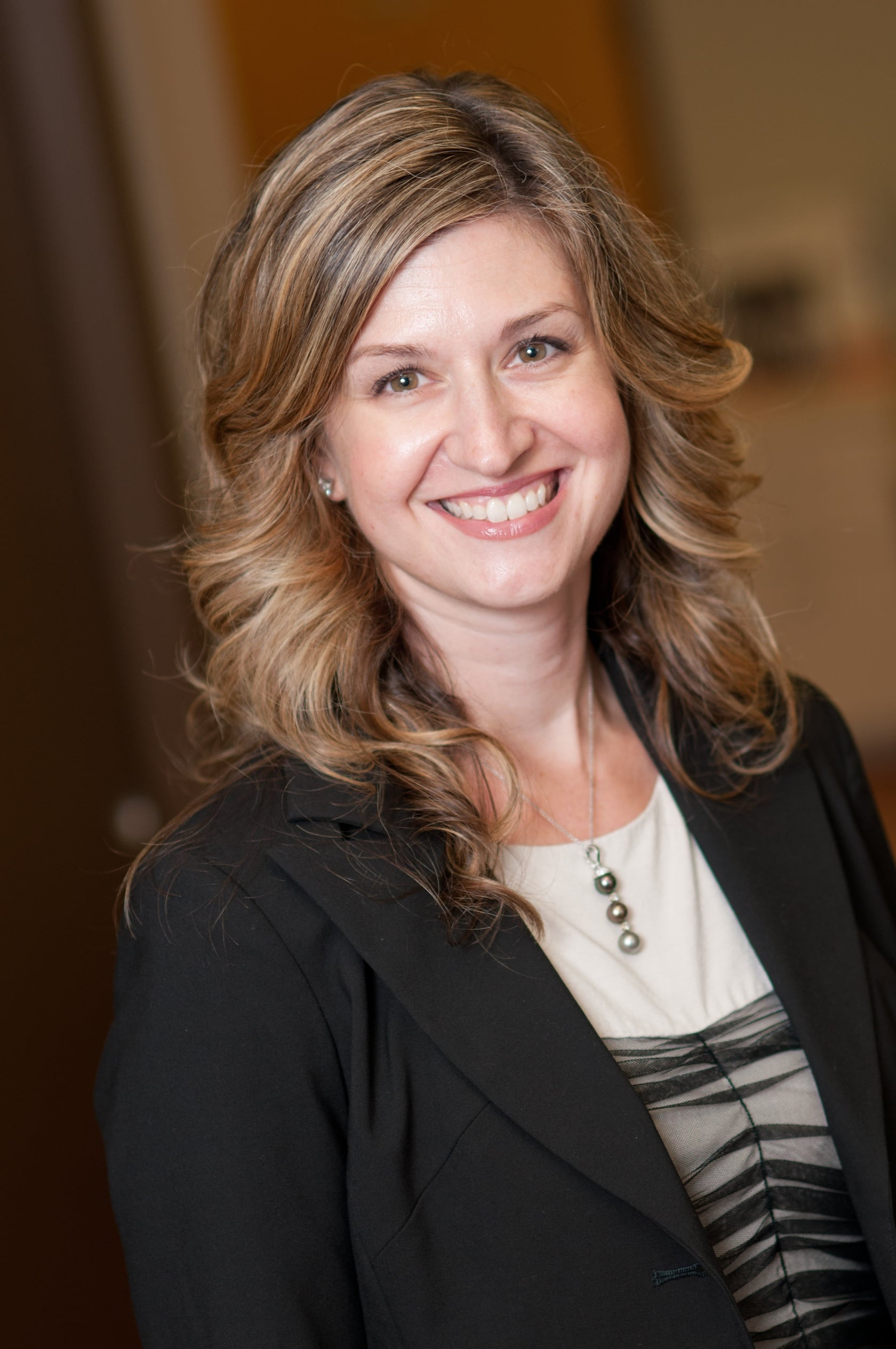 Dr. Melissa Camouse DO