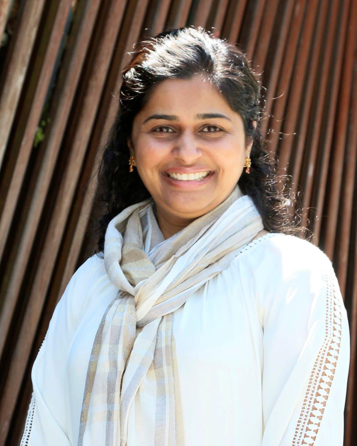 Dr. Vinaya B Pai MD