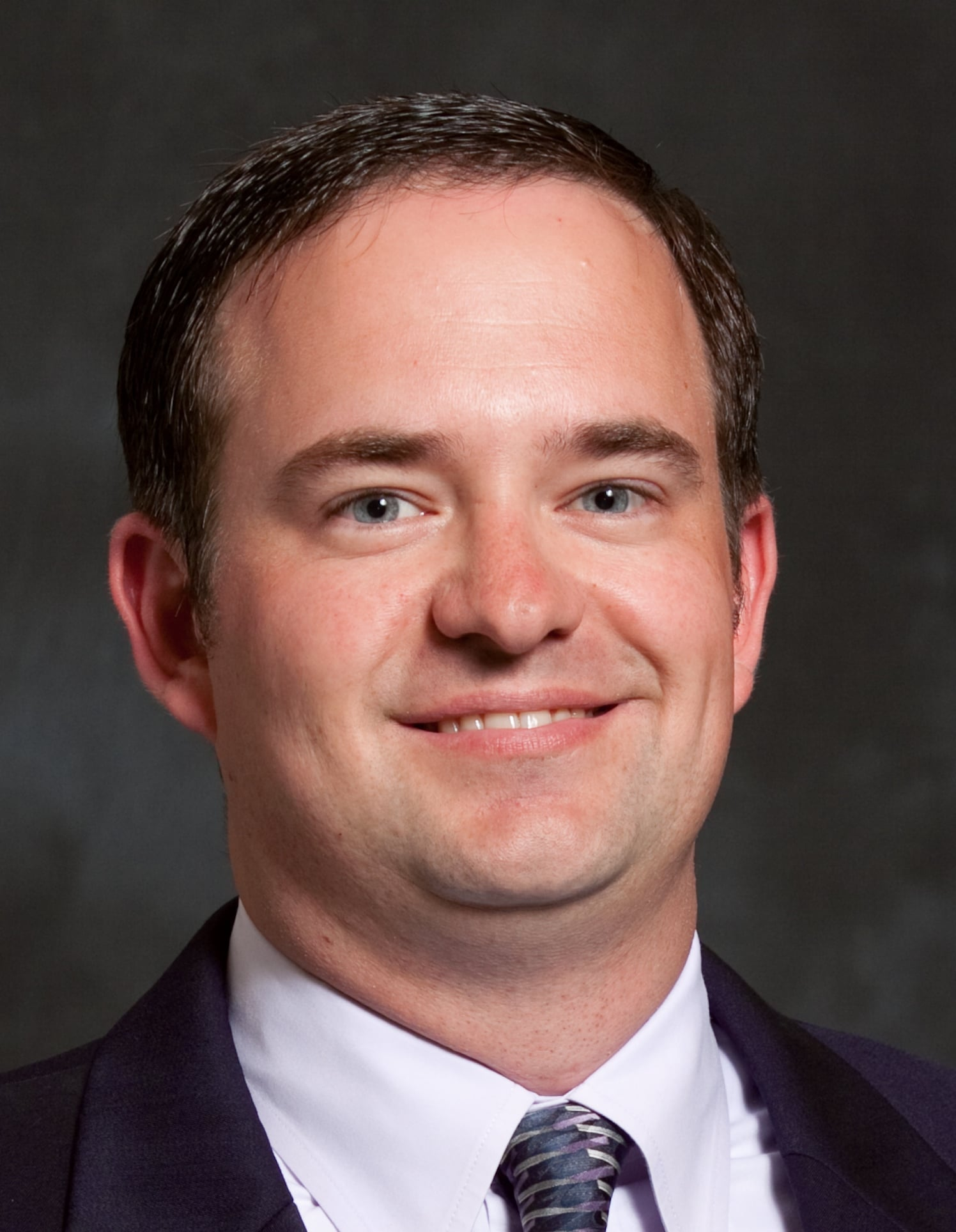Charles J Lane, MD Allergy & Immunology