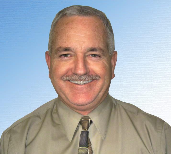 Dr. Robert W Johnson MD
