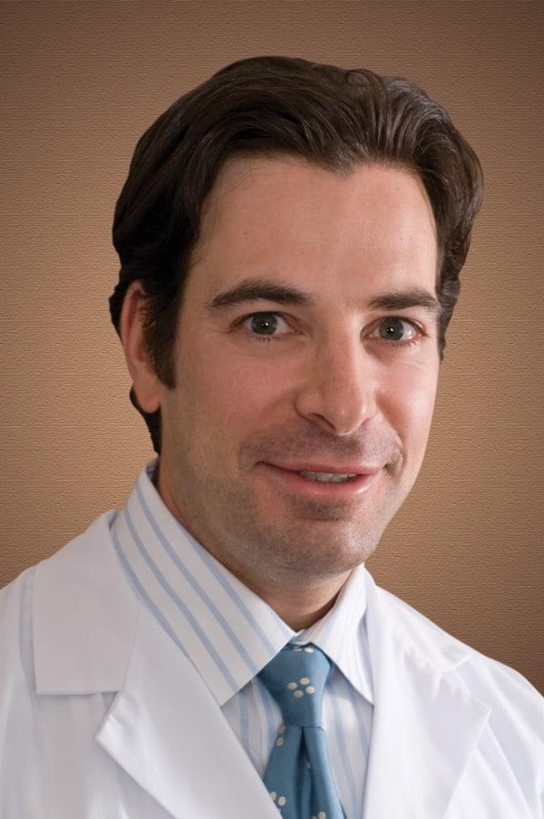 Dr. Kenneth R Neufeld MD