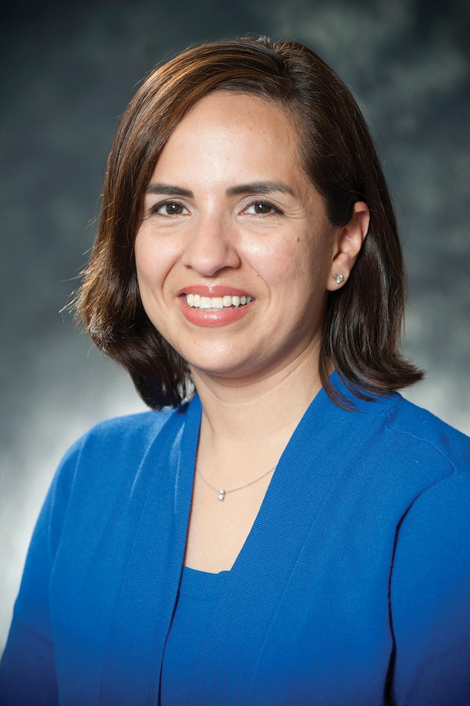 Veronica H Jude, MD Pediatric Hematology-Oncology