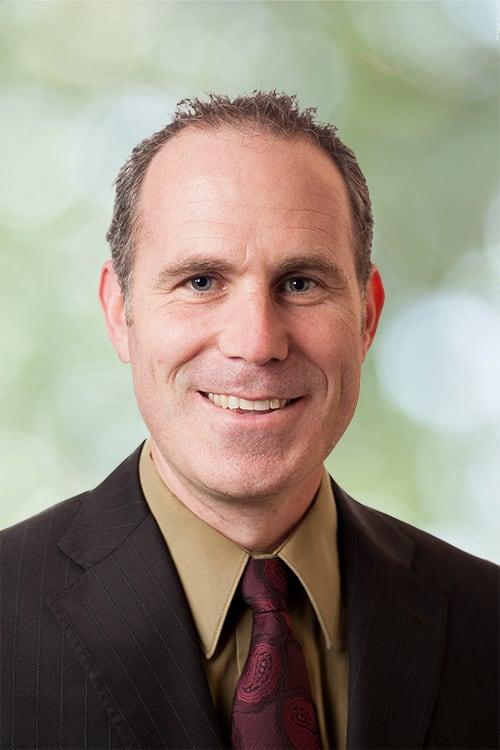 Dr. Brian A Applebaum MD