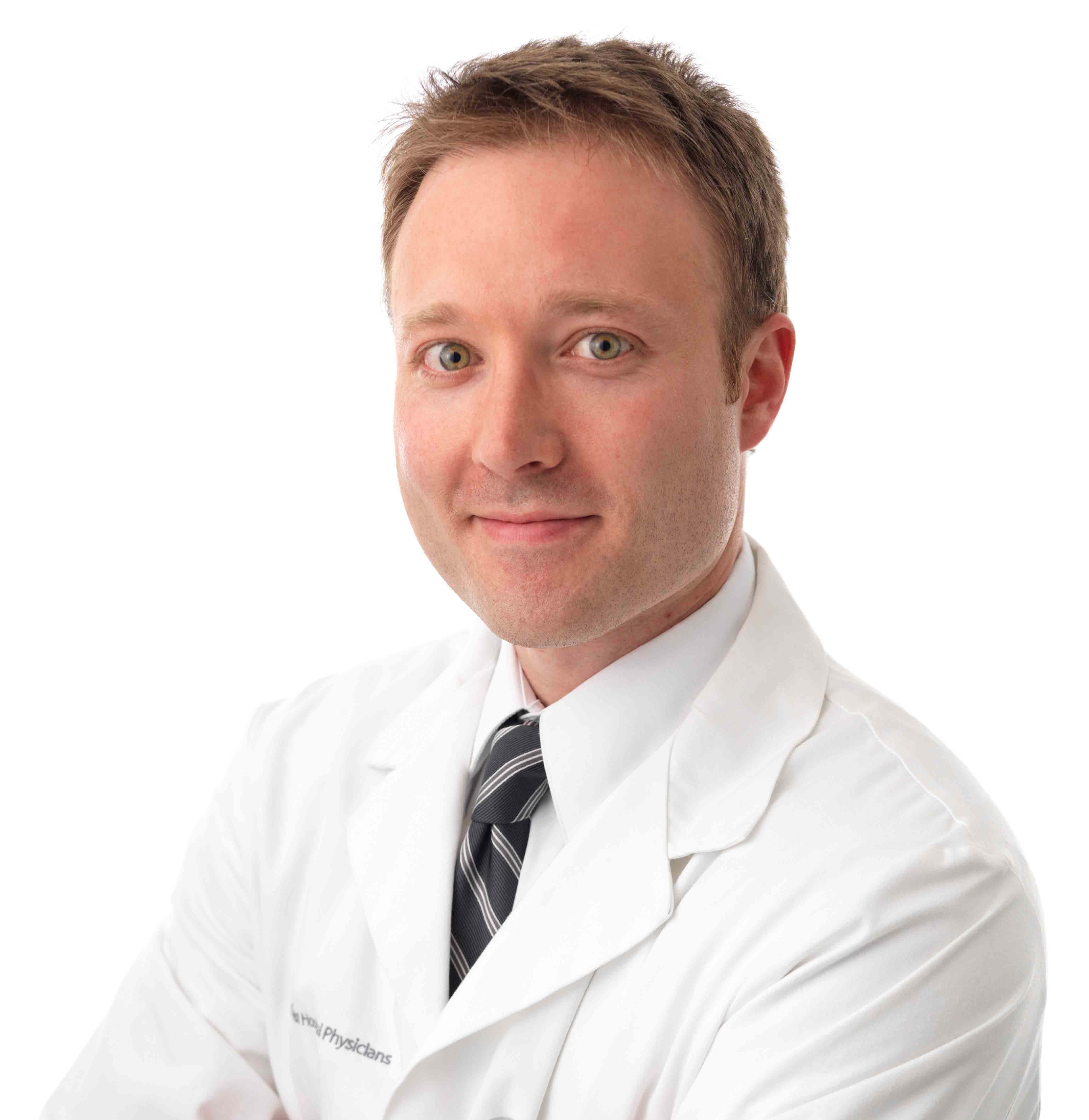 Dr. Adam G Miller MD