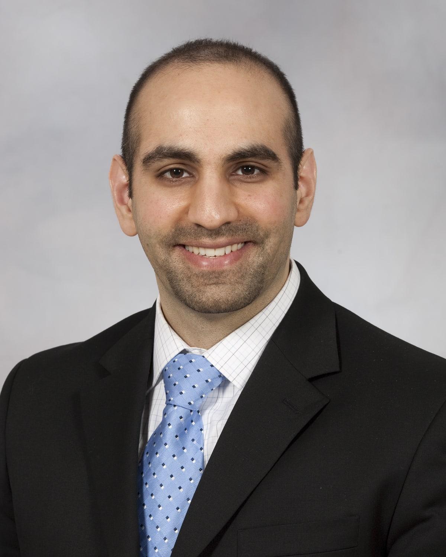Mohammed K Qaisi, MD General Dentistry