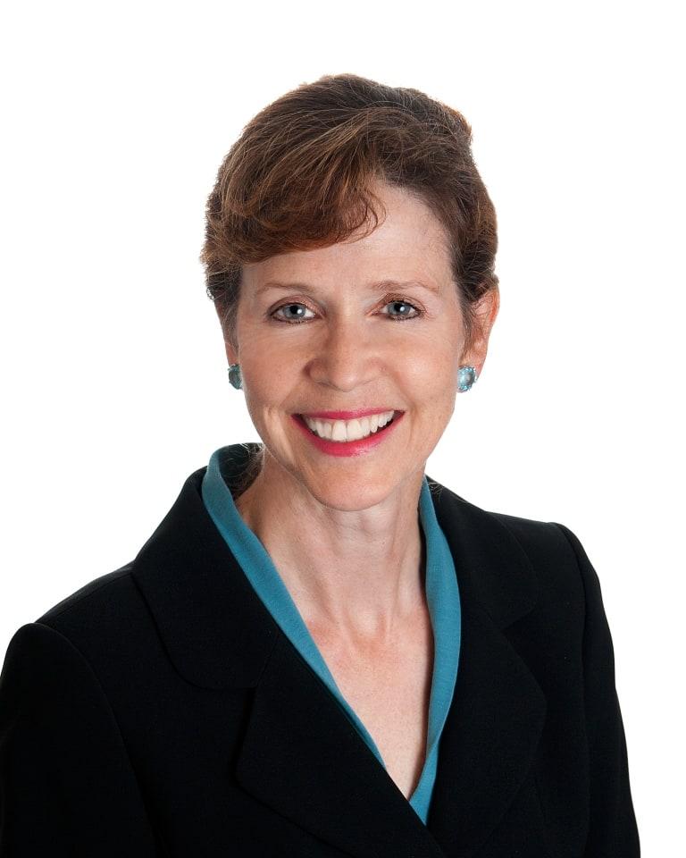 Dr. Jennifer A Diederich