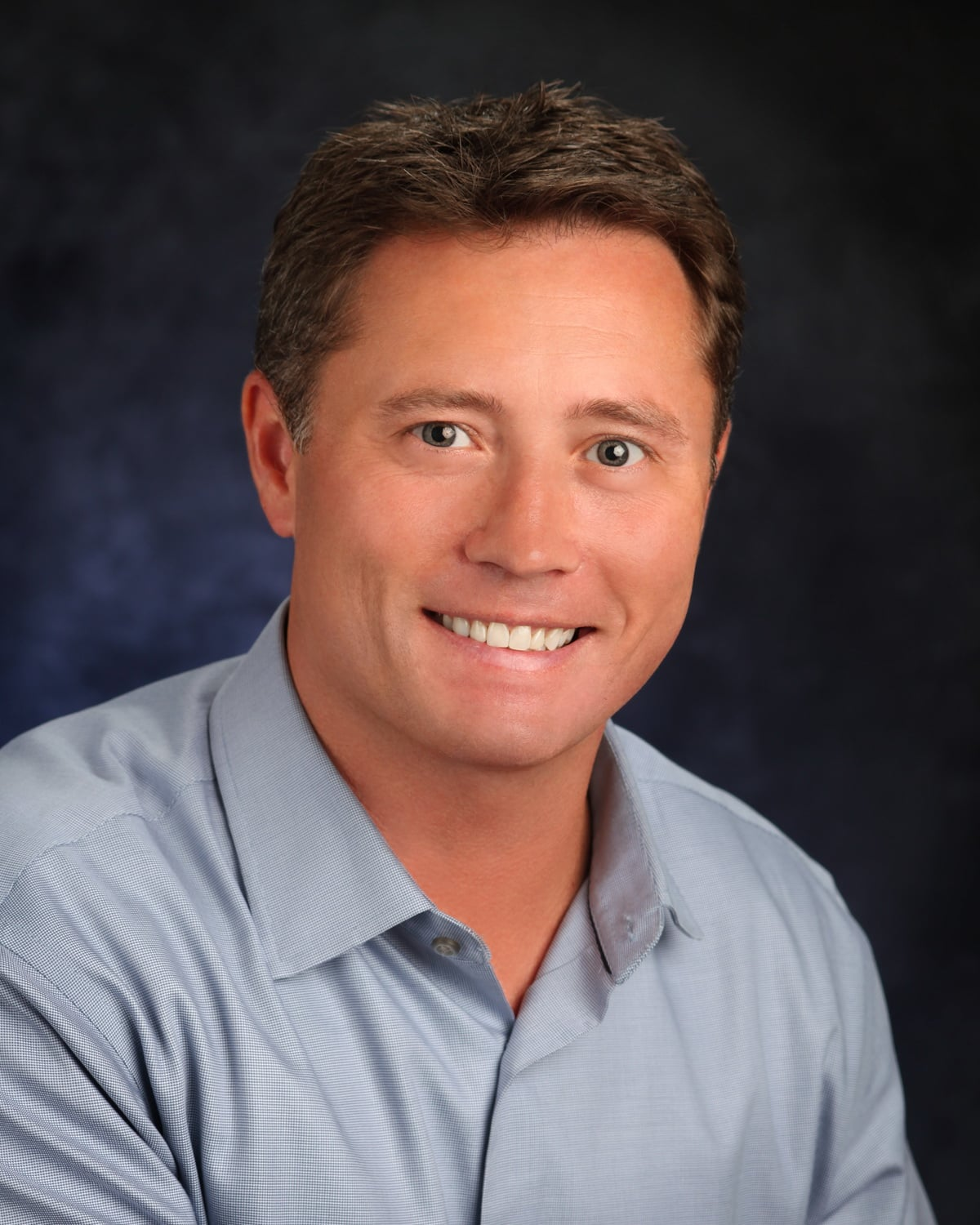 Eric C Rossow General Dentistry