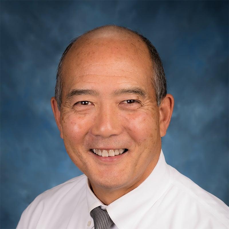 Dr. Steve A Sato DDS
