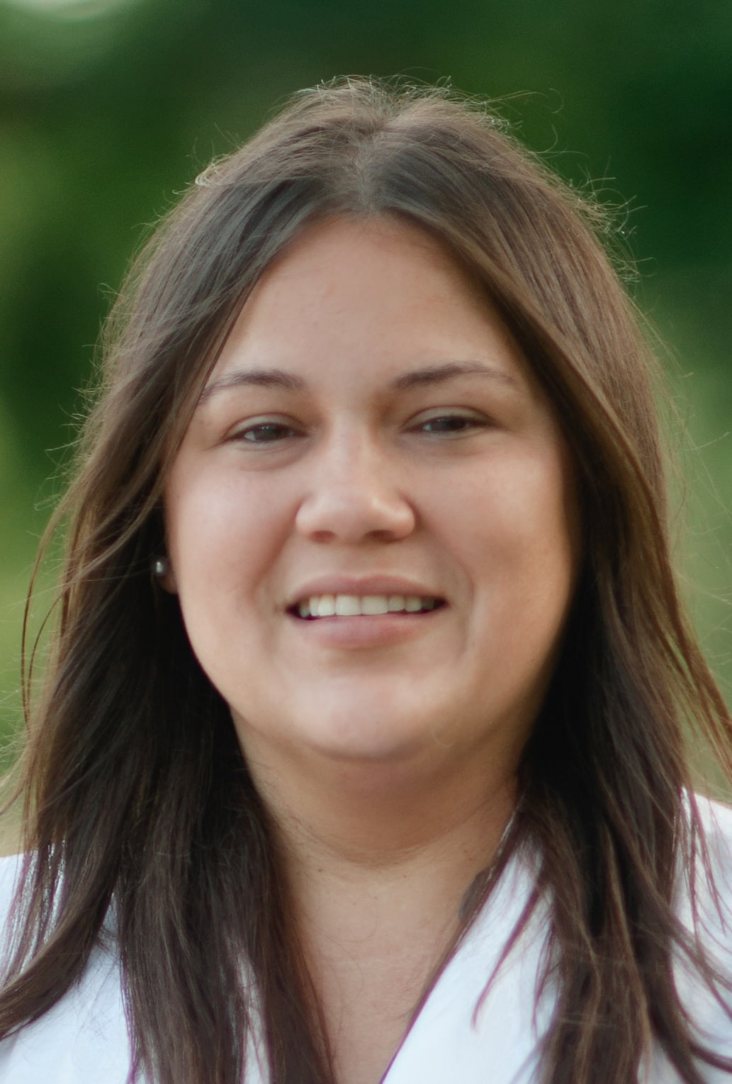 Dr. Monica J Munoz DO