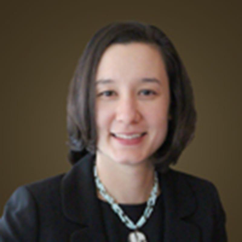 Dr. Vanessa C Lichon MD