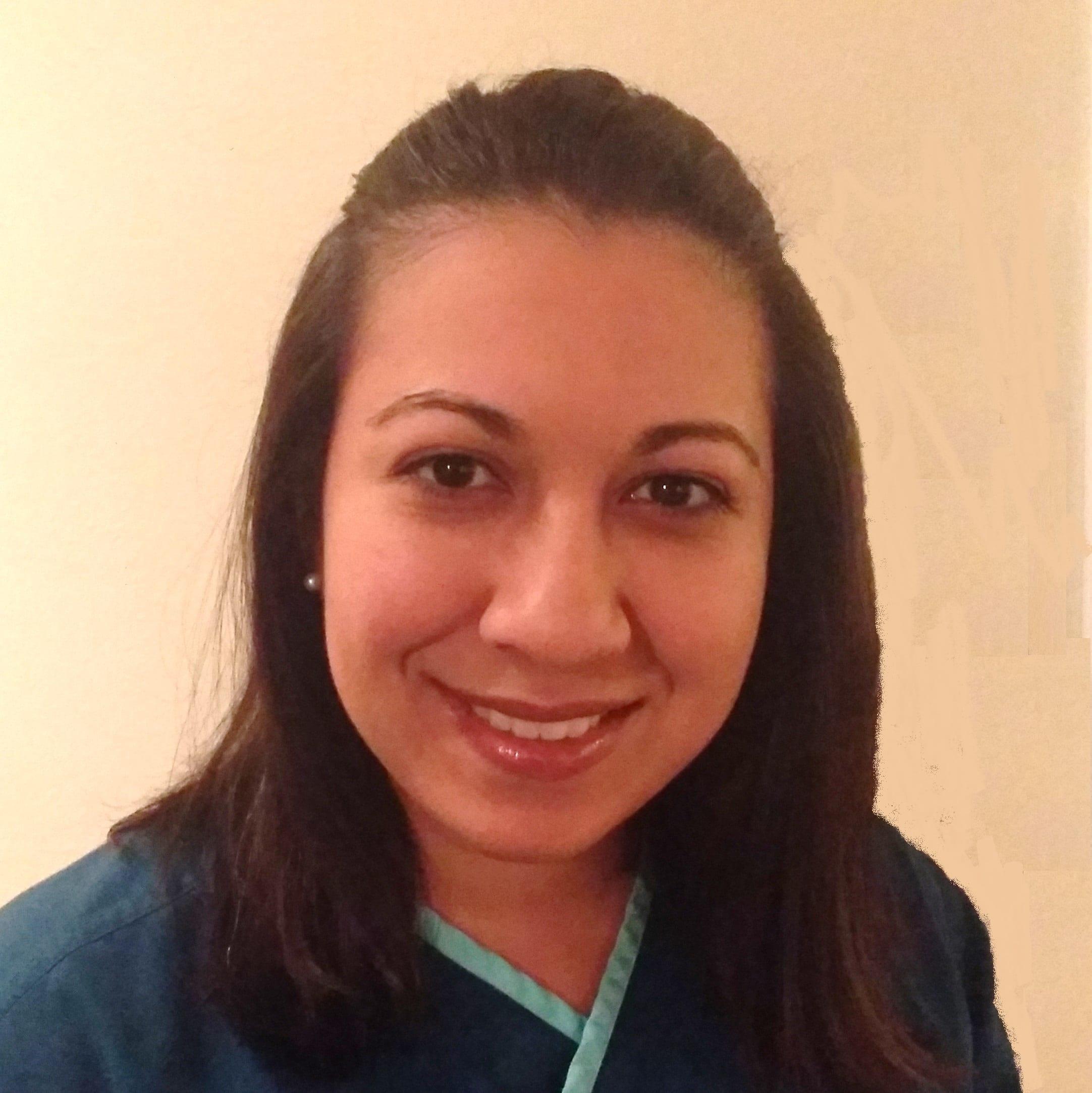 Mari N Berry, DDS General Dentistry