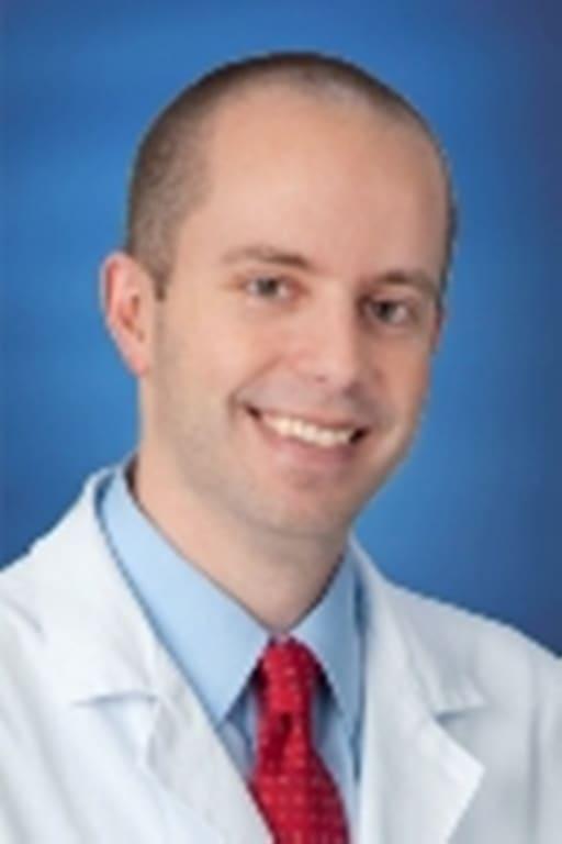 James Lynch, - Cardiovascular Disease Doctor in Greensburg, PA