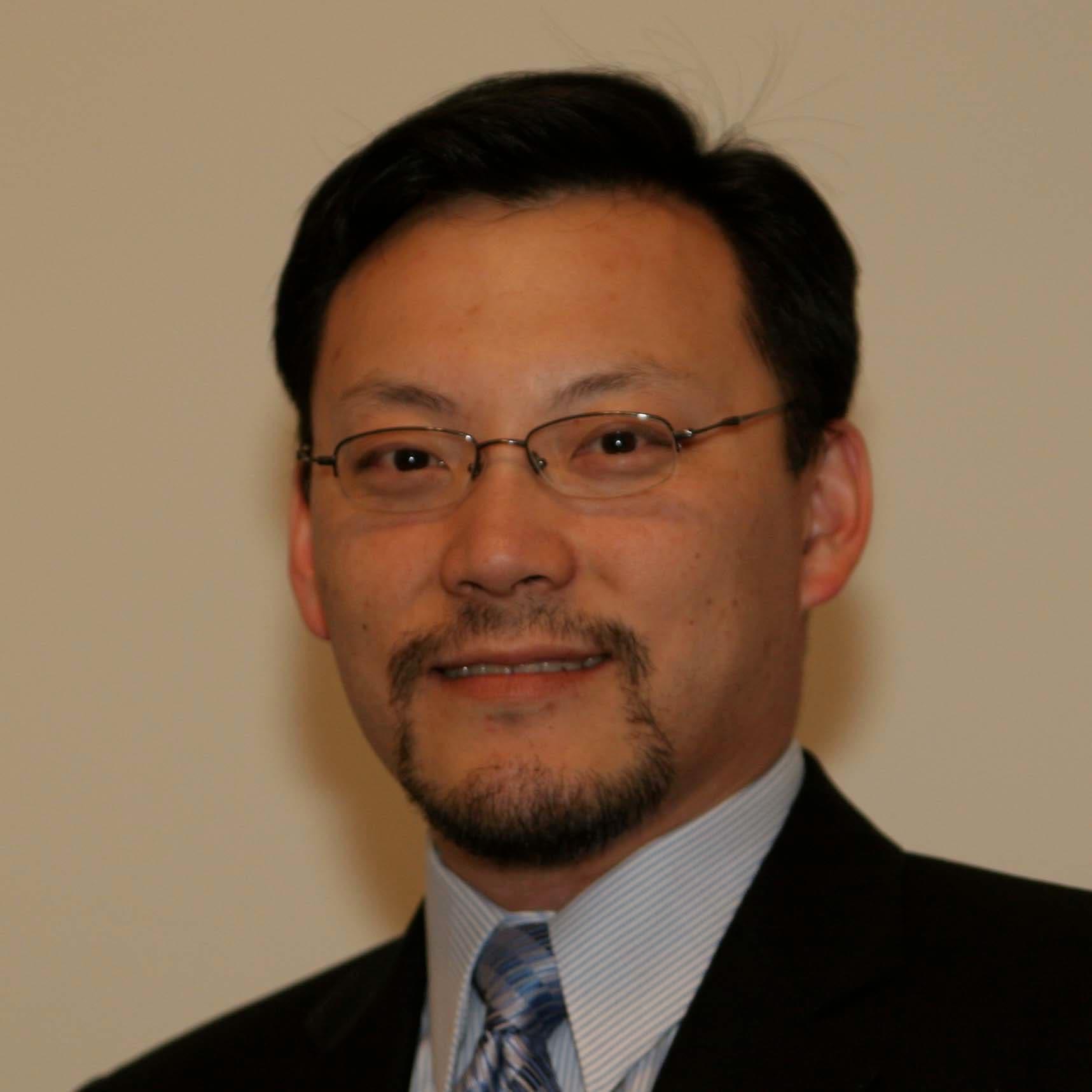 Dr. Allen P Lu MD